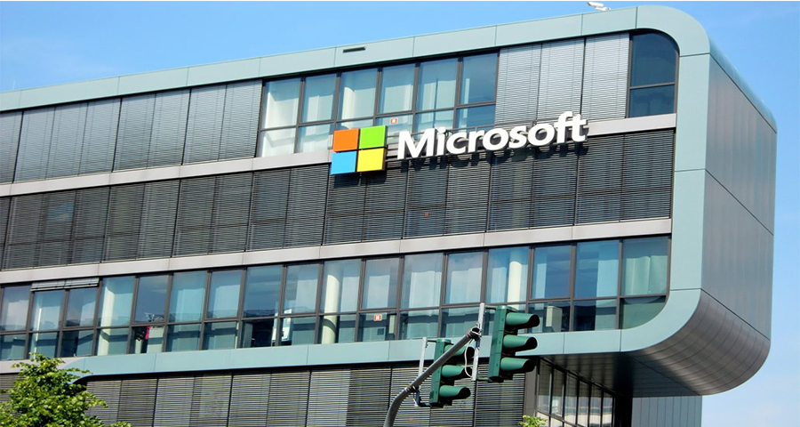 Microsoft Data centers & what it means For South African business