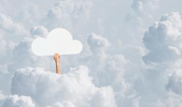 It's crucial that SME's spot fake cloud ERP