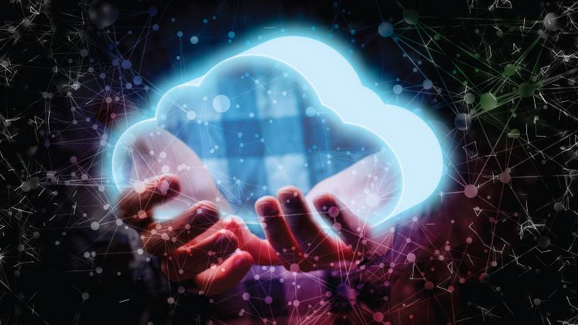 Barriers to leveraging cloud ERP