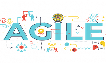 Why Business agility is essential for growth in 2021