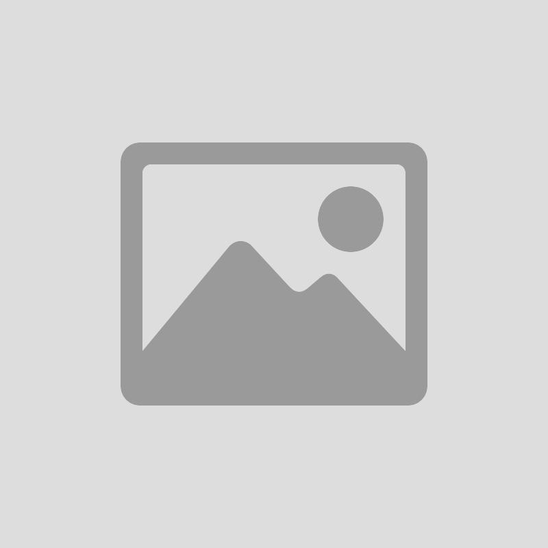 Pre-Sales ERP Solutions Advisor