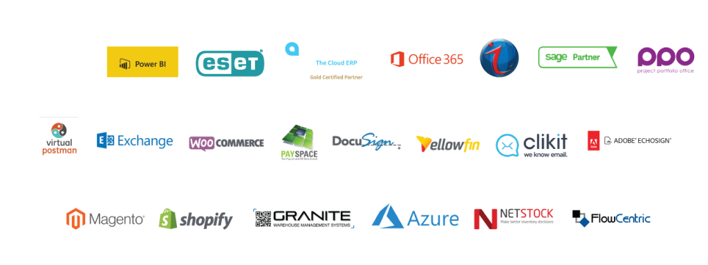 Business-Partner-logo-strip_-Web-homepage-(1280-x-480)---NEW-07_05_19